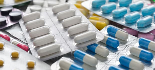Ivermectin tablet manufacturers in india